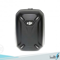 کوله پشتی فانتوم 3 DJI Phantom 3 Hardshell Backpack