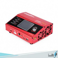 شارژر Ultra Power UP300AC 300W